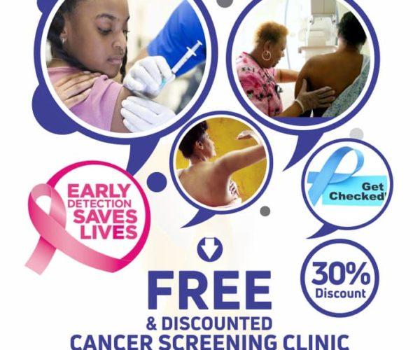 Thursday Clinic