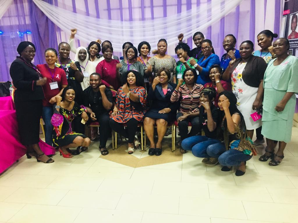 2018 Nursing Conference