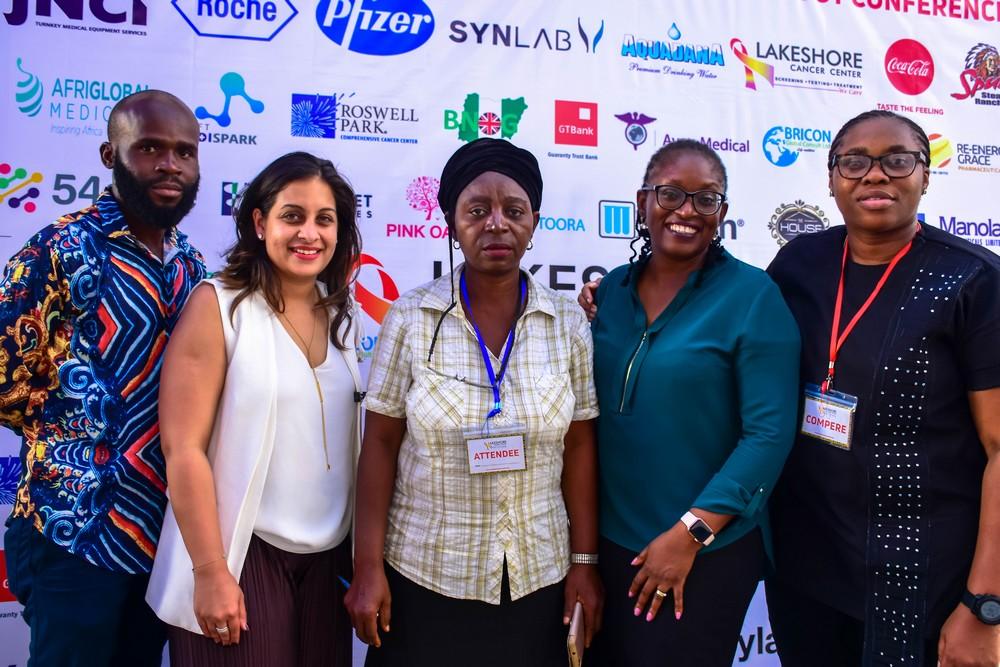2019 Nursing Conference