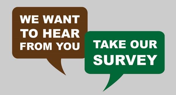 take-survey2